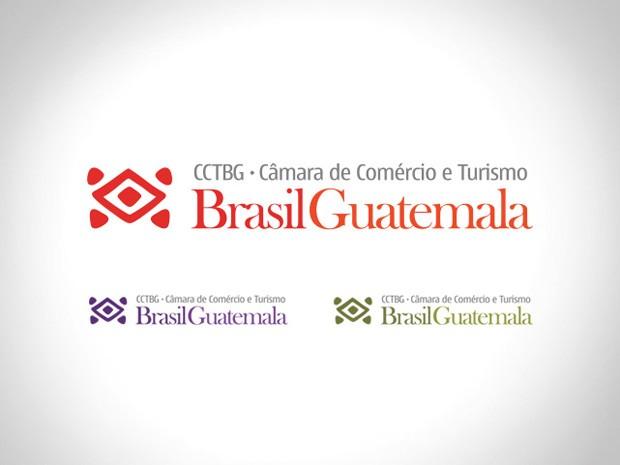 CCTBG - Logomarca