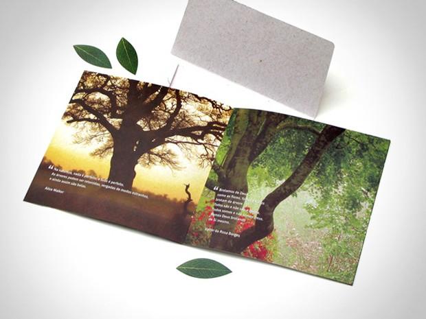 Zigma - Cartão de Natal