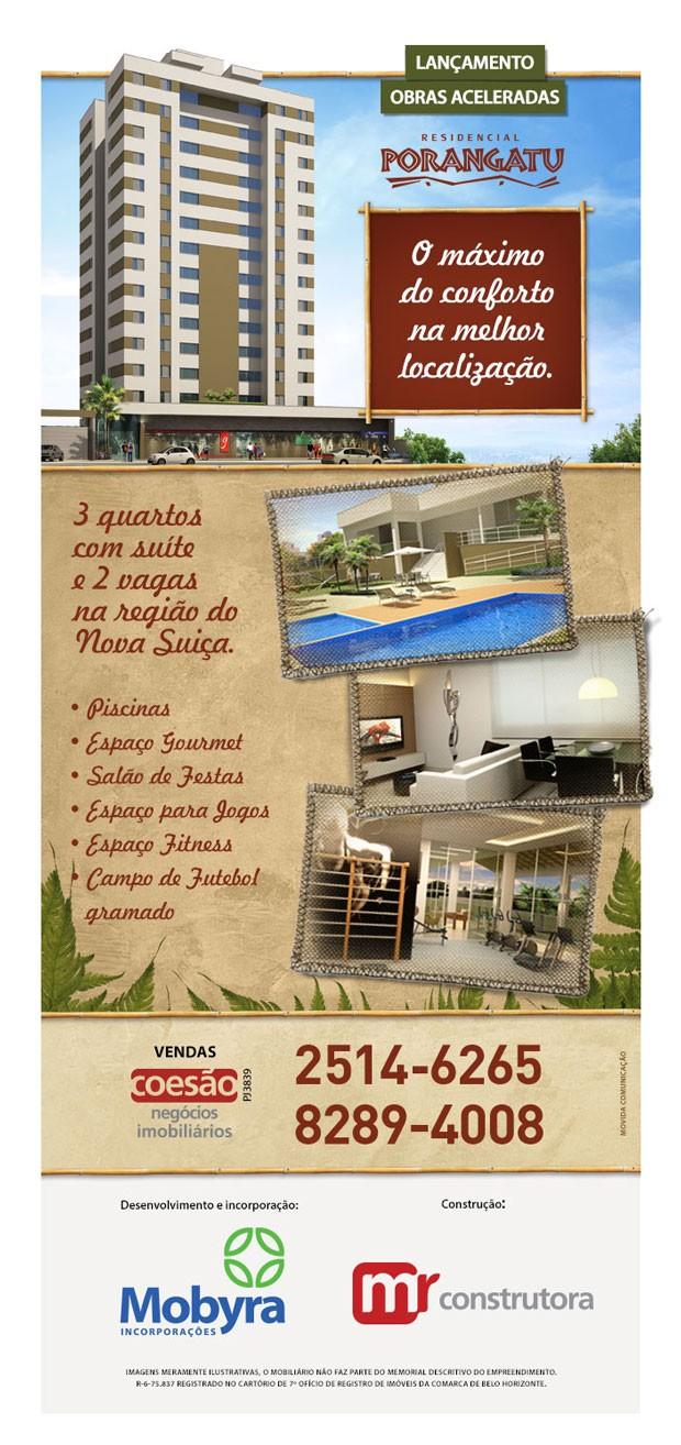 Email Marketing Mercado Imobiliário