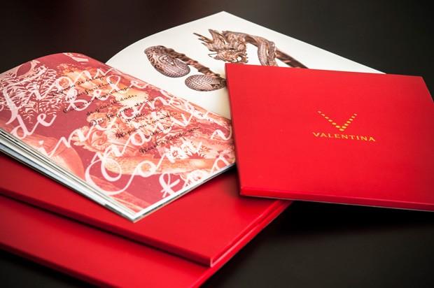 Detalhe Catálogo Valentina Joias