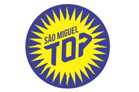 São Miguel Top